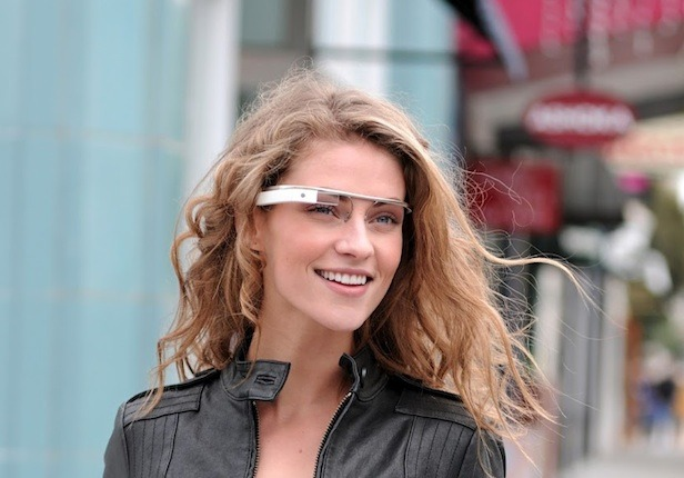 google-project-glass-girl