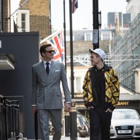 «Kingsman: Секретная служба» – Лучший шпионский фильм десятилетия