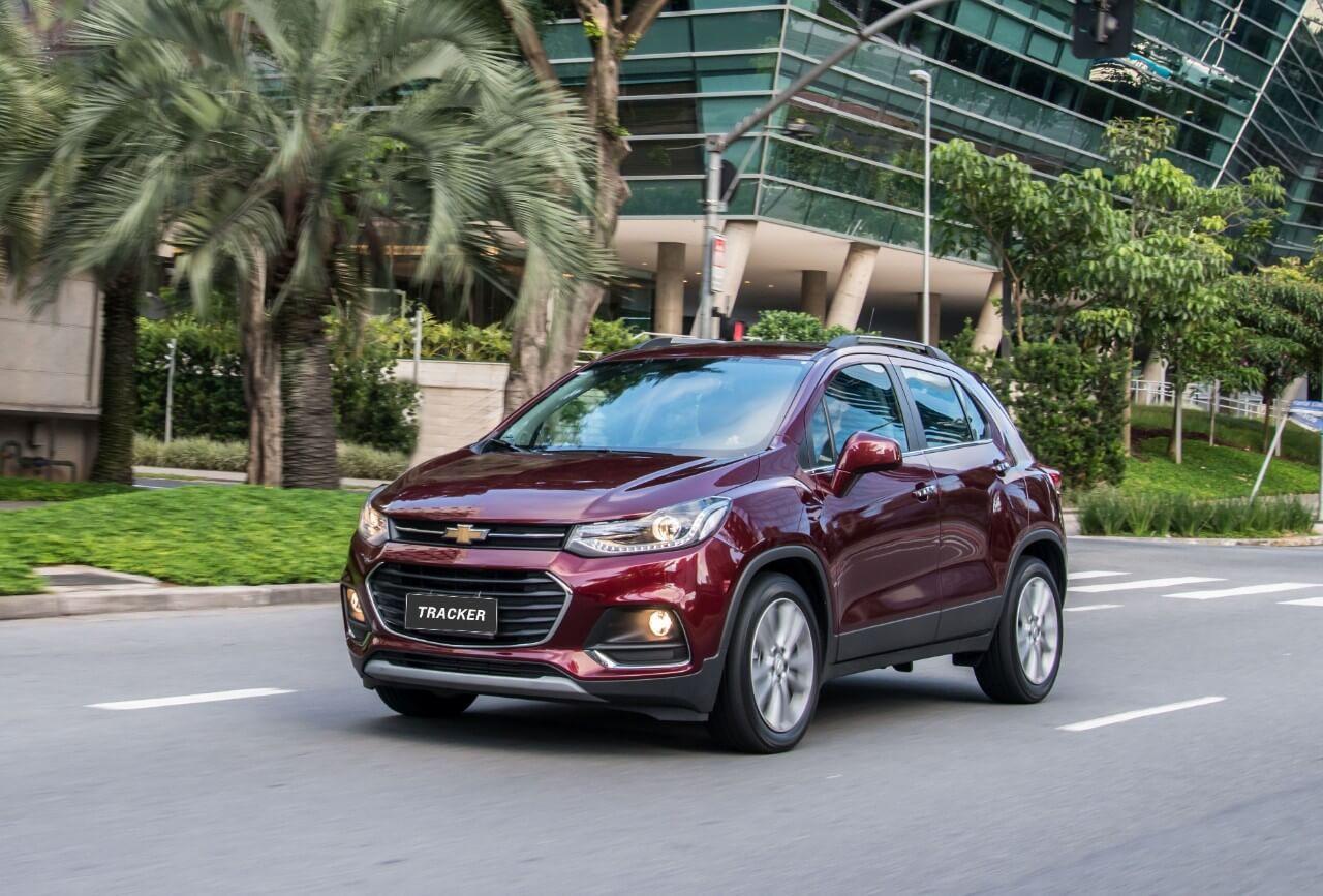 Photo of Почему Ravon в России стоит дешевле, чем Chevrolet в Узбекистане?